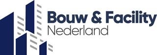 Bouw en Facility logo